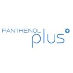 PANTHENOL PLUS
