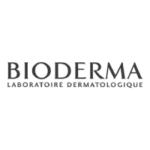 BIODERMA-Logo--150x150