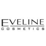 Eveline-Logo--150x150
