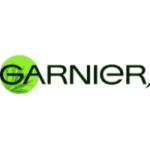 Garnier-Logo--150x150