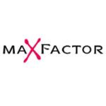 MAX-FACTOR-Logo--150x150
