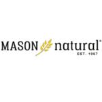 Mason-Natural-Logo--150x150
