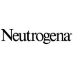 NEUTROGENA-Logo--150x150