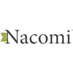 Nacomi-Logo--150x150