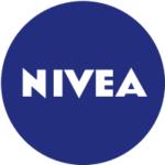 Nivea-Logo--150x150