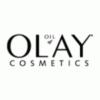 Olay-Logo--150x150