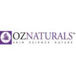 OzNatural-Logo--150x150