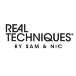 REAL-TECHNIQUES-Logo--150x150