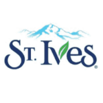 ST-IVES-Logo--150x150