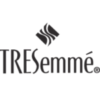 TRESemme-Logo--150x150