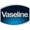 Vaseline-Logo--150x150